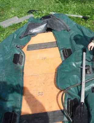 Выращивание огурцов в открытом грунте в подмосковье новый метод 57